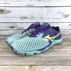 Mizuno Wave Evo Cursoris Running Size 9.5